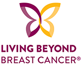 breast cancer survival guide