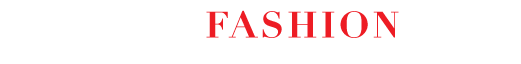 Fashion Tips for Cancer Patients