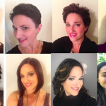 Let's Talk Hair - Dealing with Hair Loss During Chemo