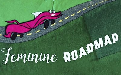 feminine-roadmap-logo