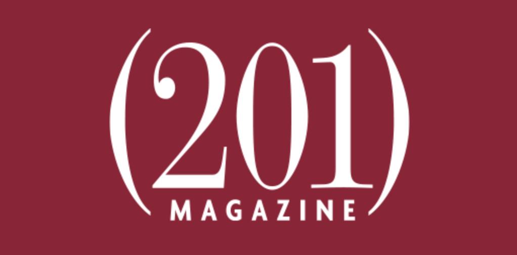 201-magazine