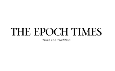 the-epoch-times-logo